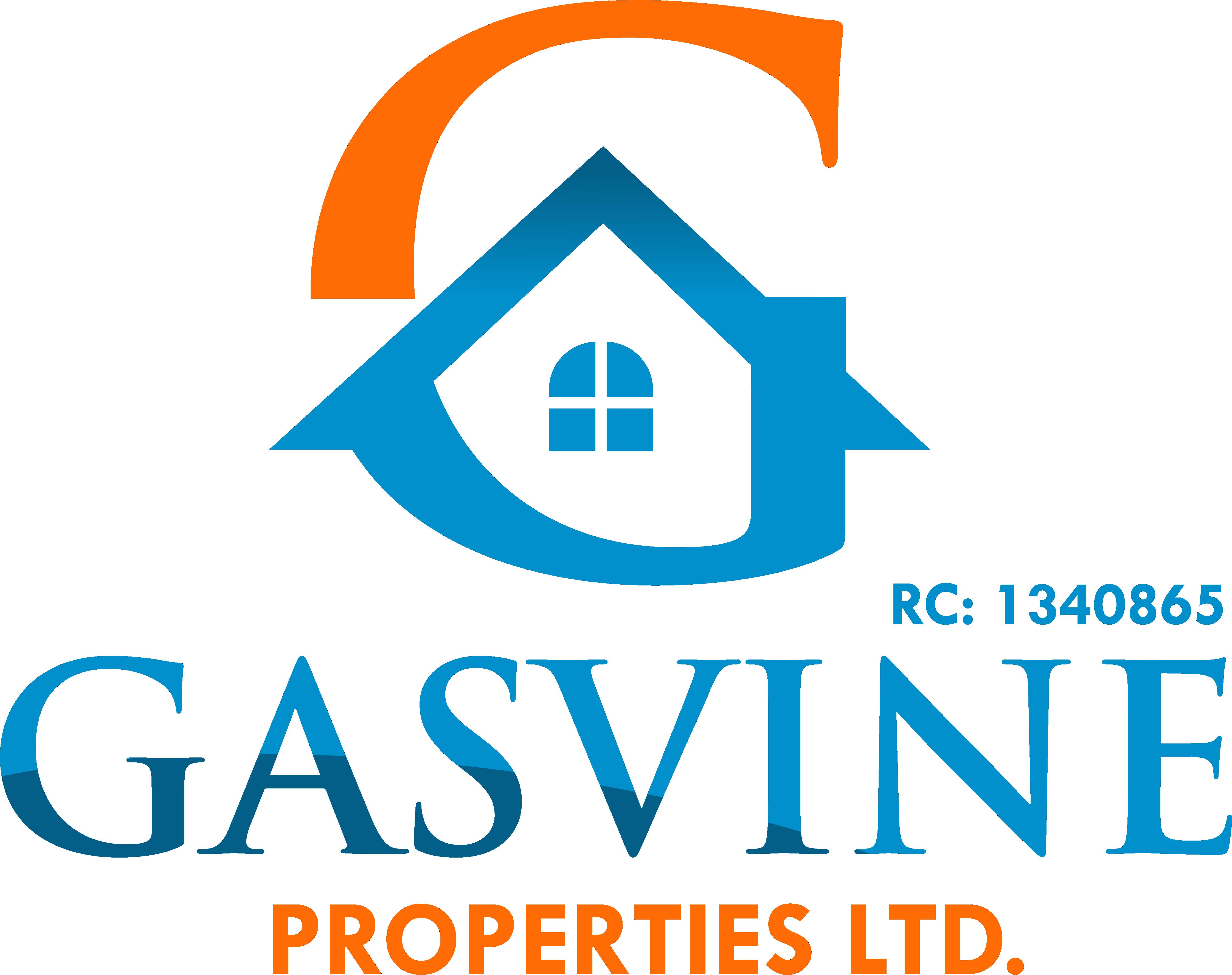 Gasvine Properties