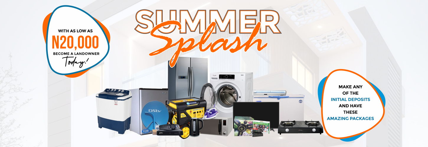 gasvine summer splash